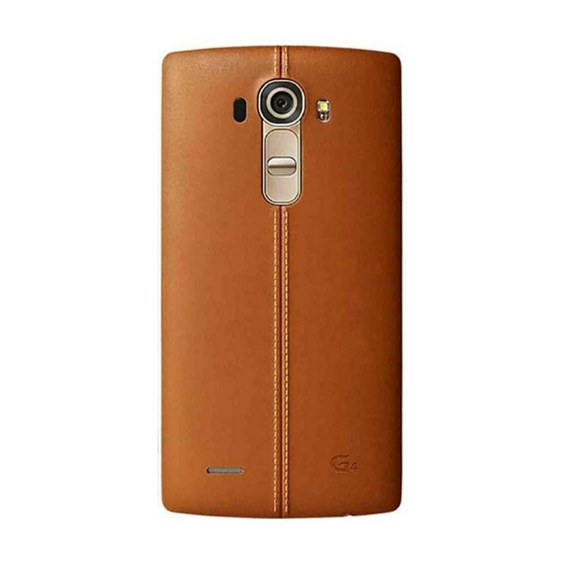lg-g4-h818p-dual-sim--hexa-core--5-5---full-hd--32gb--3gb-ram-leather-brown-54270-2-962