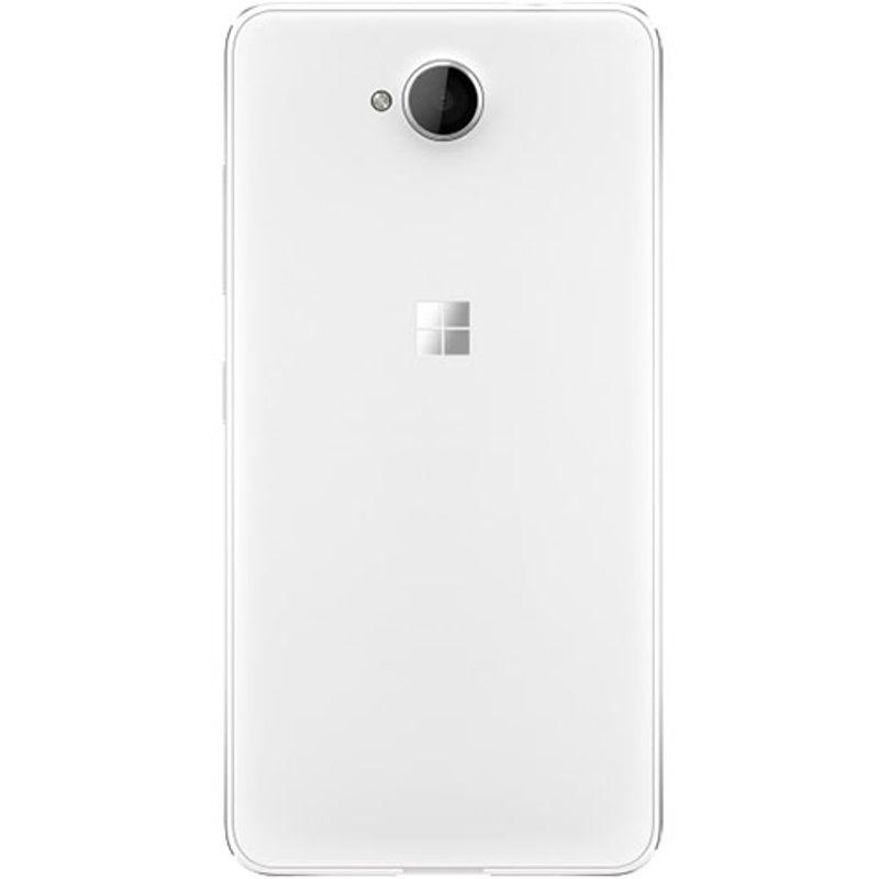 microsoft-lumia-650-5---quad-core--dual-sim--16gb--1gb-ram--lte--4g-alb-54271-1-284