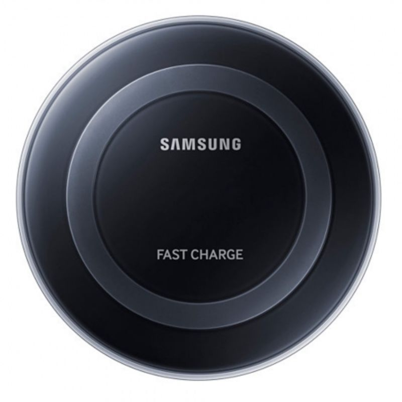 samsung-ep-pn920-incarcator-wireless-cu-incarcare-rapida--negru-54276-687