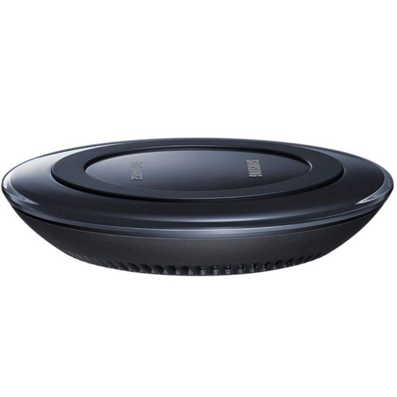 samsung-ep-pn920-incarcator-wireless-cu-incarcare-rapida--negru-54276-2-307