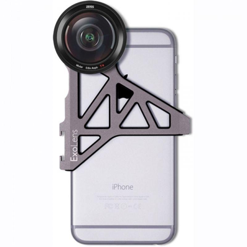 zeiss-exolens-kit-obiectiv-wide-bracket-pentru-iphone-6-6s-54324-521