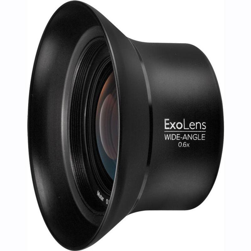zeiss-exolens-kit-obiectiv-wide-0-6x-bracket-pentru-iphone-6plus-6s-plus-54325-1-804