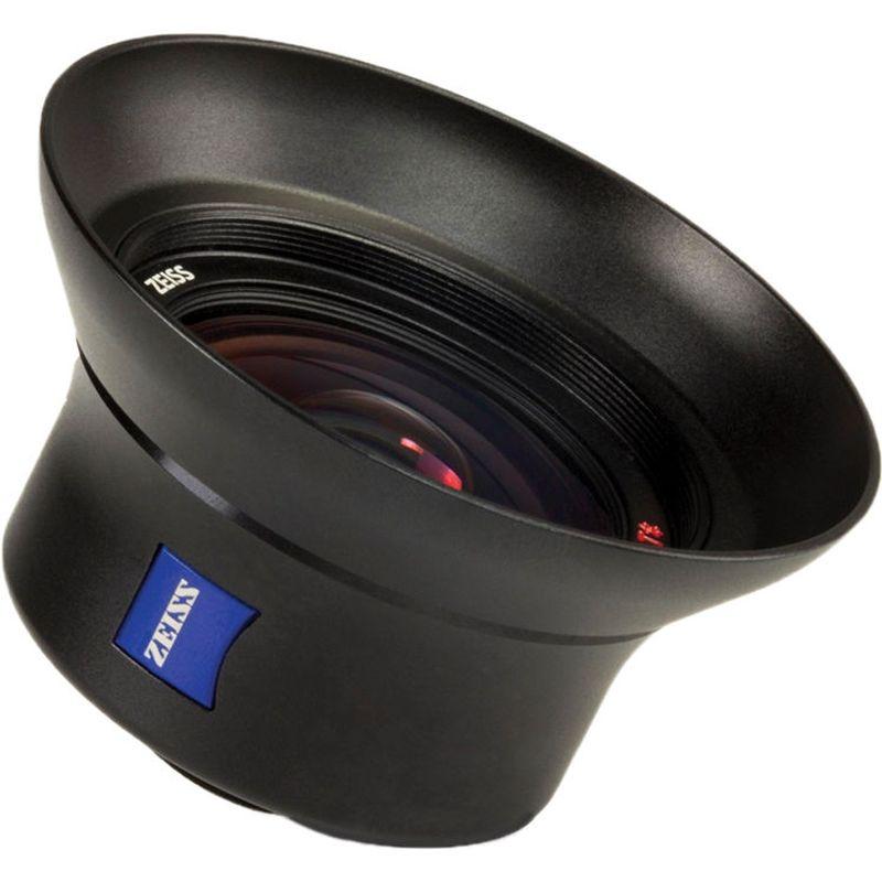 zeiss-exolens-kit-obiectiv-wide-0-6x-bracket-pentru-iphone-6plus-6s-plus-54325-2-110