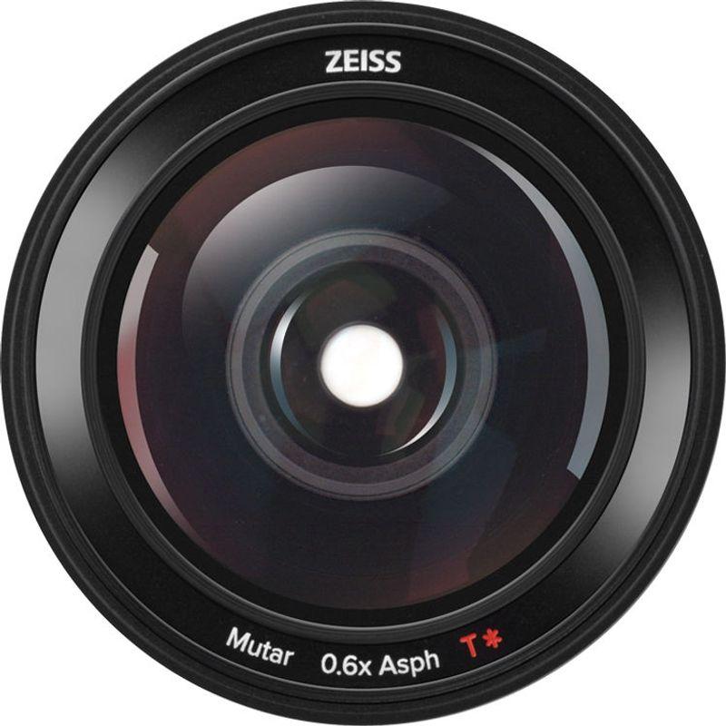 zeiss-exolens-kit-obiectiv-wide-0-6x-bracket-pentru-iphone-6plus-6s-plus-54325-3-781