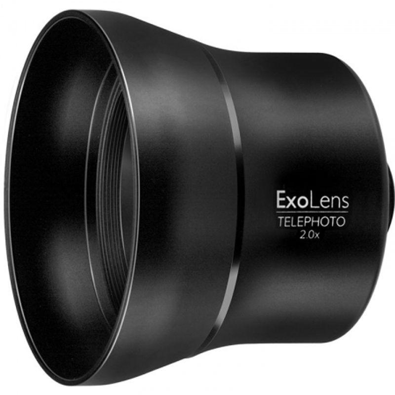 zeiss-exolens-teleobiectiv-2x-pentru-telefon-54326-413