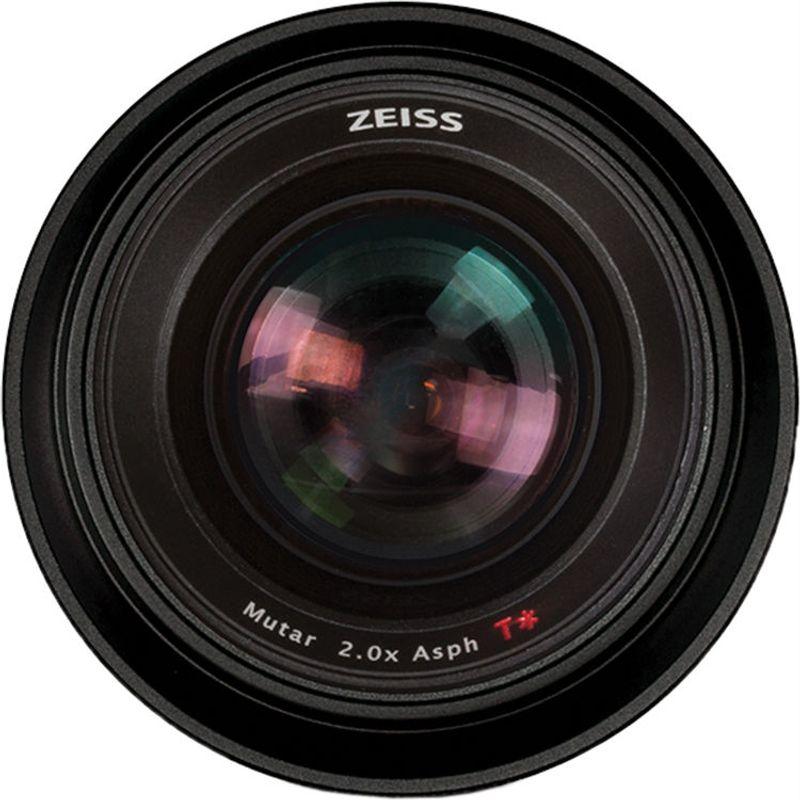 zeiss-exolens-teleobiectiv-2x-pentru-telefon-54326-2-296