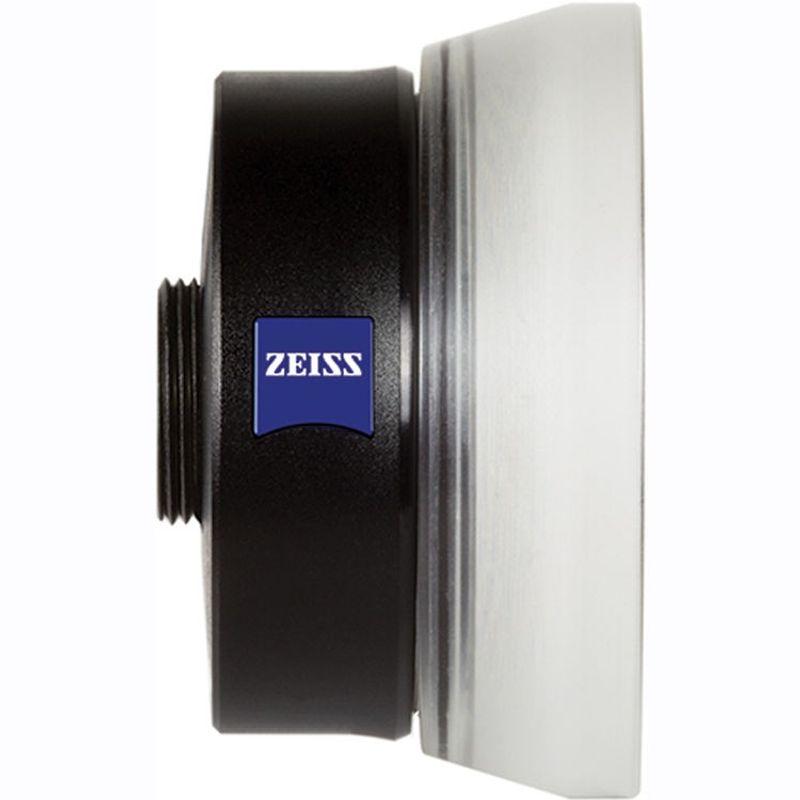 zeiss-exolens-macro-zoom-obiectiv-macro-pentru-telefon-54327-2-694