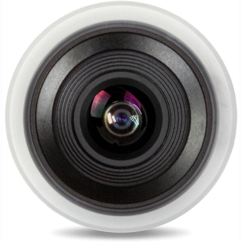 zeiss-exolens-macro-zoom-obiectiv-macro-pentru-telefon-54327-3-813