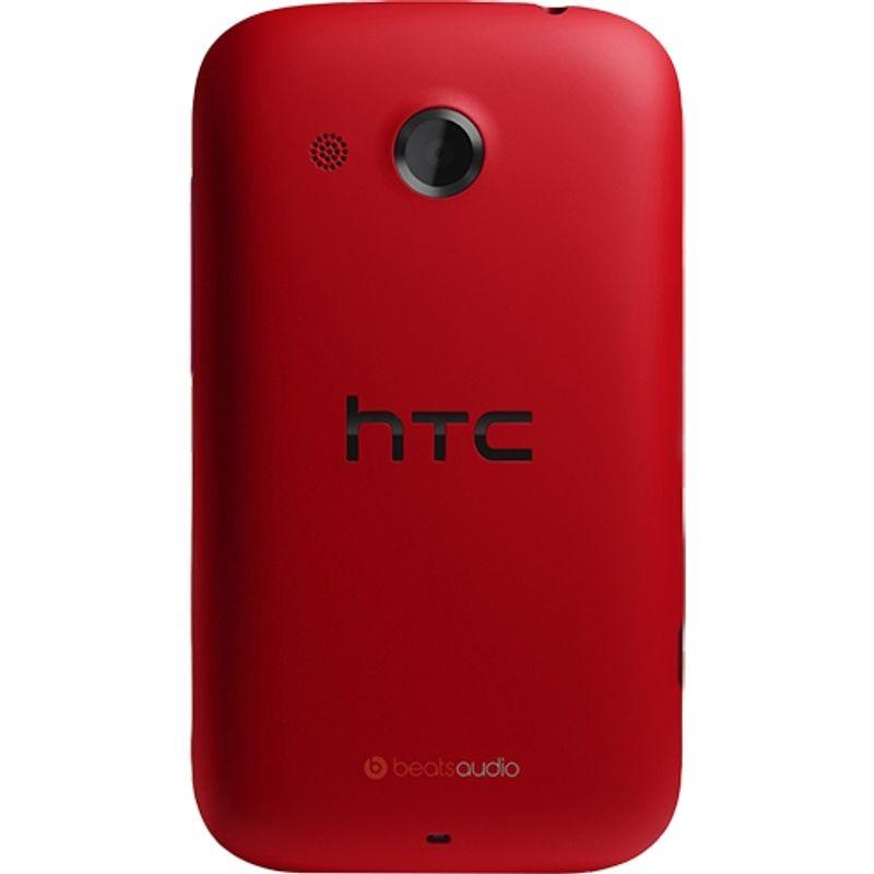 htc-desire-c-rosu--54358-1-482