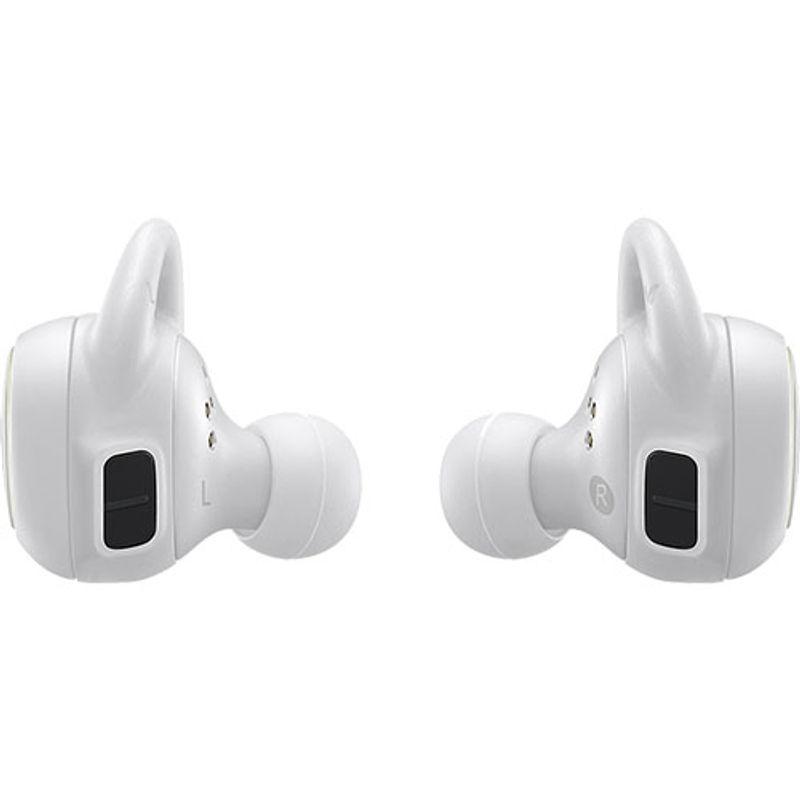 samsung-gear-iconx-casti-fitness-wireless-pentru-monitorizare--alb-54366-1-298