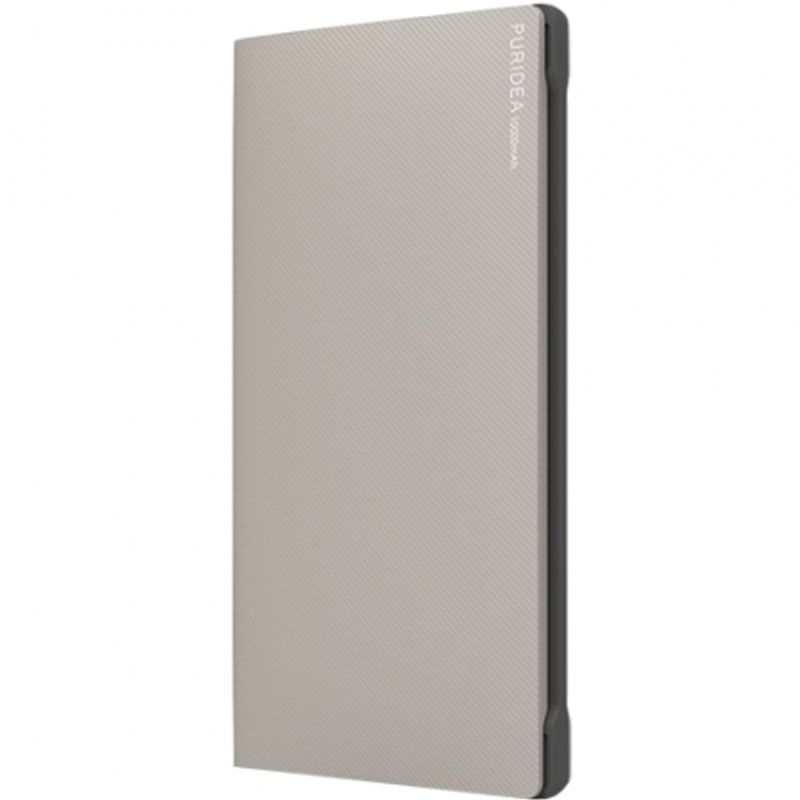 puridea-s1-baterie-externa-10000mah--2-x-usb--micro-usb-lightning--auriu-54431-277
