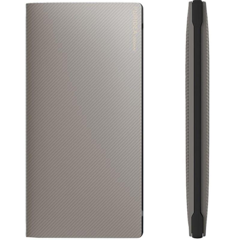 puridea-s1-baterie-externa-10000mah--2-x-usb--micro-usb-lightning--auriu-54431-1-369
