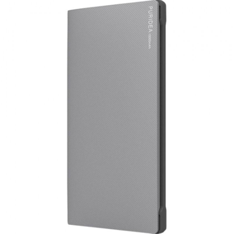 puridea-s1-baterie-externa-10000mah--2-x-usb--micro-usb-lightning--gri-54432-954