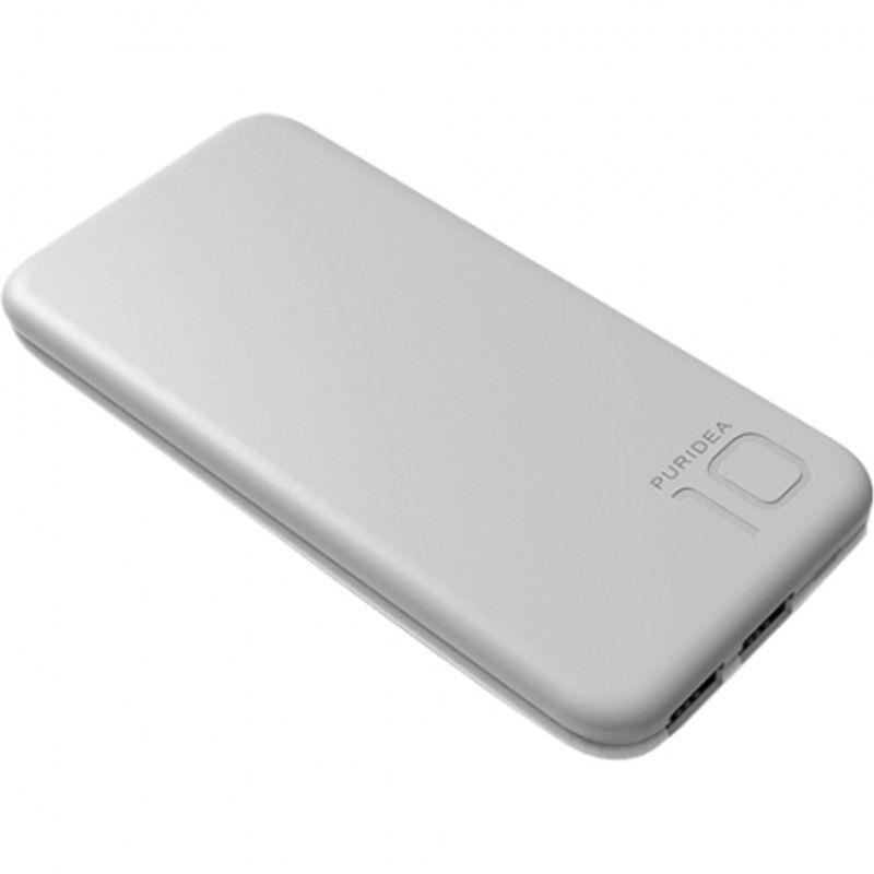 puridea-s2-baterie-externa-10000mah--2-x-usb--gri-54434-832