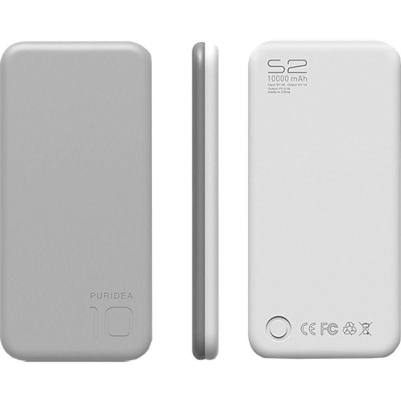 puridea-s2-baterie-externa-10000mah--2-x-usb--gri-54434-1-512