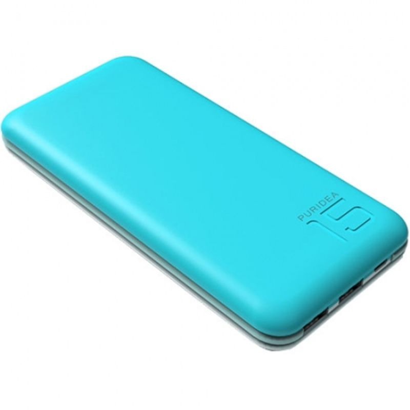 puridea-s3-baterie-externa-15000mah--2-x-usb--alb-albastru-54439-161