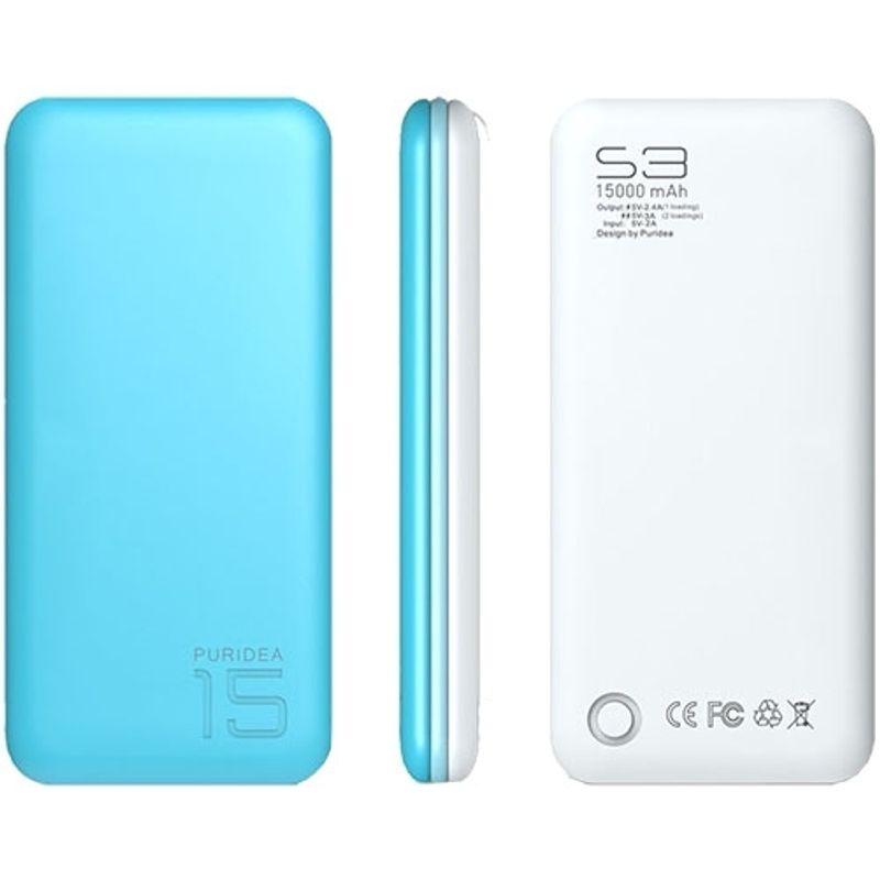 puridea-s3-baterie-externa-15000mah--2-x-usb--alb-albastru-54439-1-735