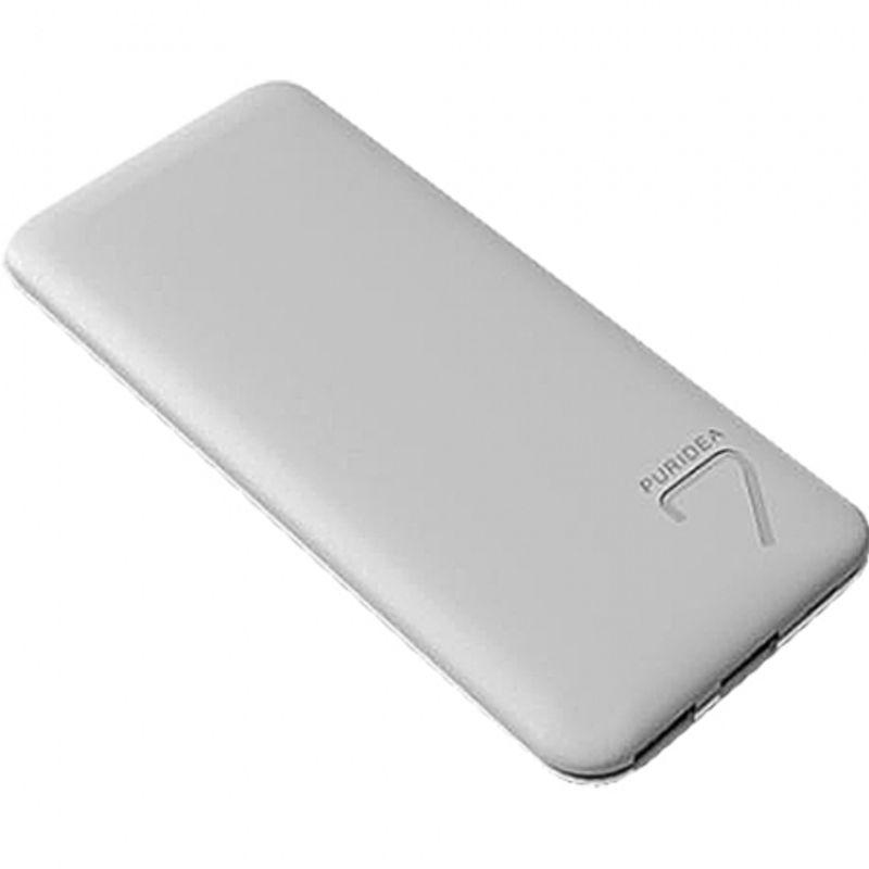 puridea-s5-baterie-externa-7000mah--2-x-usb--gri-54443-389