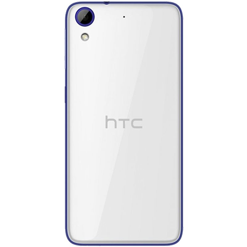 htc-desire-628-dual-sim--5------octa-core--3-gb-ram--32gb--4g--alb-albastru-54490-1-125