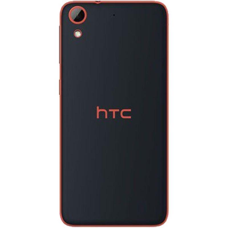 htc-desire-628-dual-sim--5------octa-core--3-gb-ram--32gb--4g--albastru-portocaliu--54491-1-946