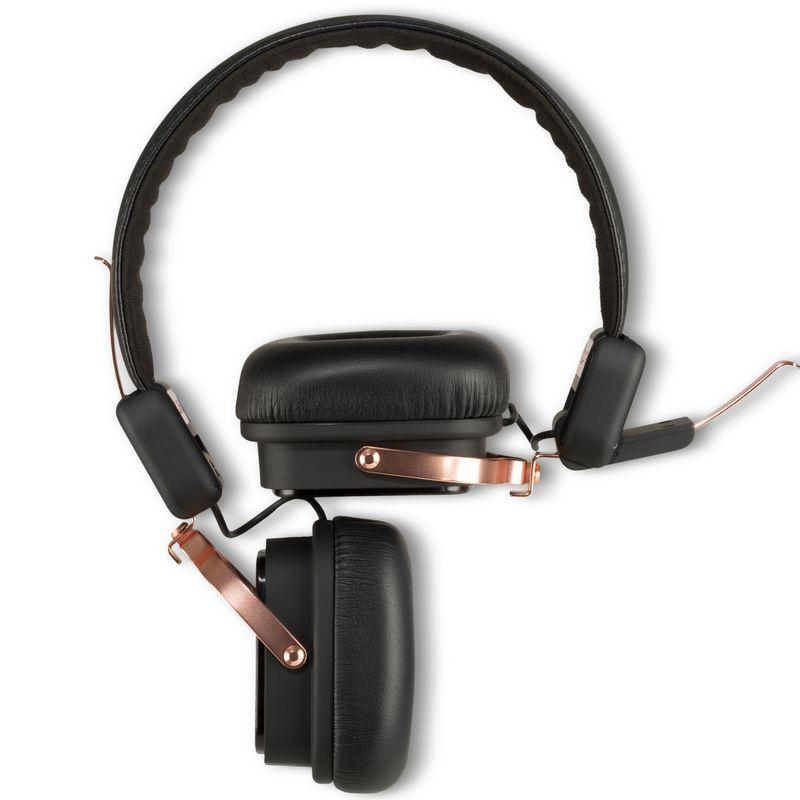 kitsound-clash-evolution-casti-bluetooth-stereo--on-ear--microfon-incorporat-----rose-gold-54509-2-521