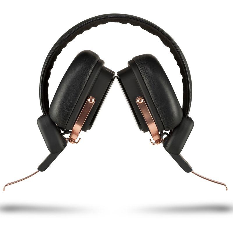 kitsound-clash-evolution-casti-bluetooth-stereo--on-ear--microfon-incorporat-----rose-gold-54509-3-189
