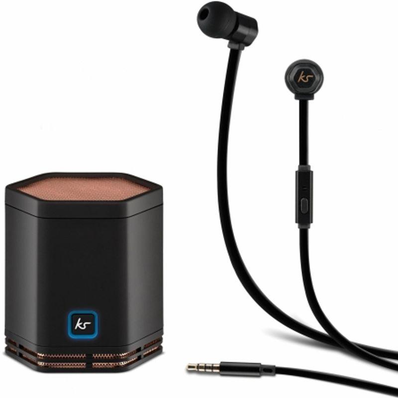 kitsound-hive-boxa-portabila-bluetooth--nfc-casti-in-ear--microfon-54513-283