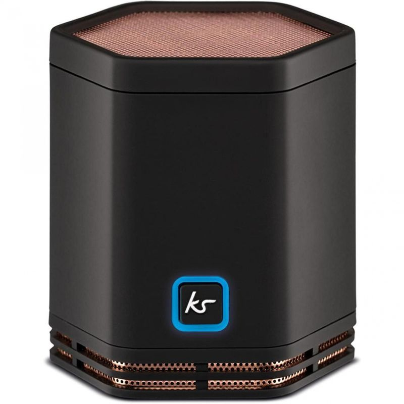 kitsound-hive-boxa-portabila-bluetooth--nfc-casti-in-ear--microfon-54513-1-602
