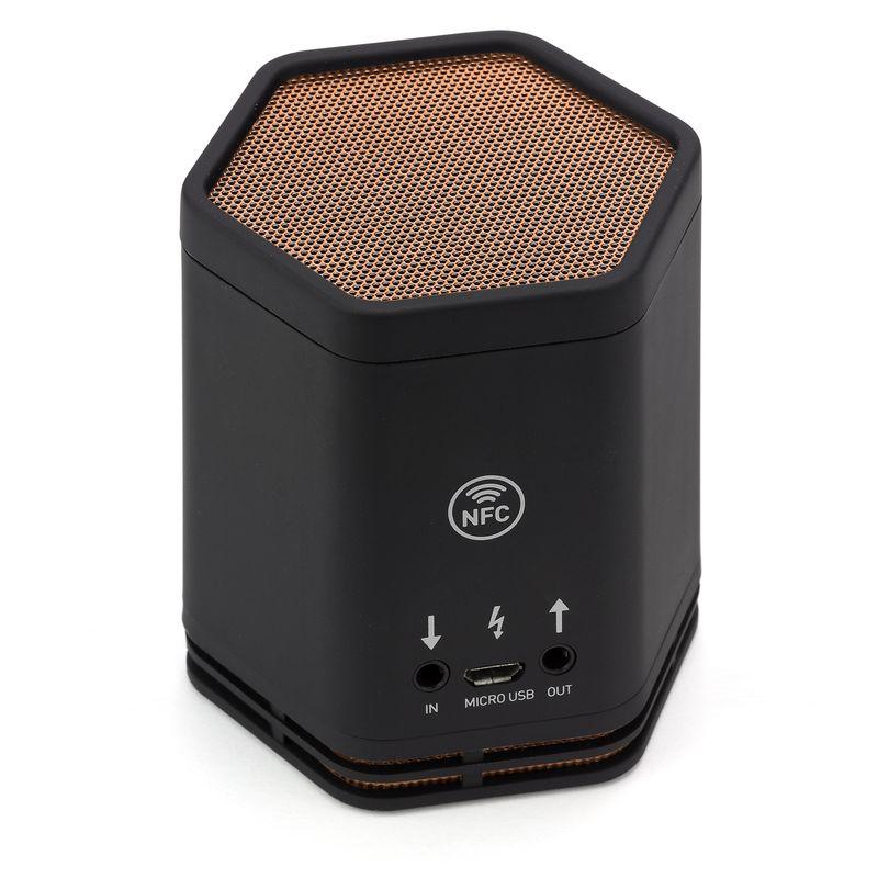 kitsound-hive-boxa-portabila-bluetooth--nfc-casti-in-ear--microfon-54513-2-503