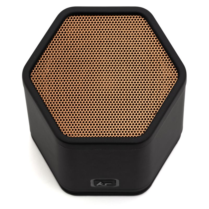 kitsound-hive-boxa-portabila-bluetooth--nfc-casti-in-ear--microfon-54513-3-327