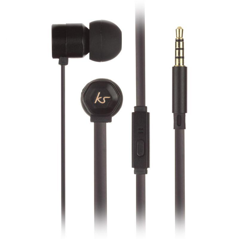 kitsound-hive-boxa-portabila-bluetooth--nfc-casti-in-ear--microfon-54513-4-177