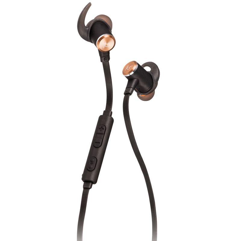 kitsound-outrun-evolution-sports-casti-bluetooth-stereo--wireless--54515-1-322