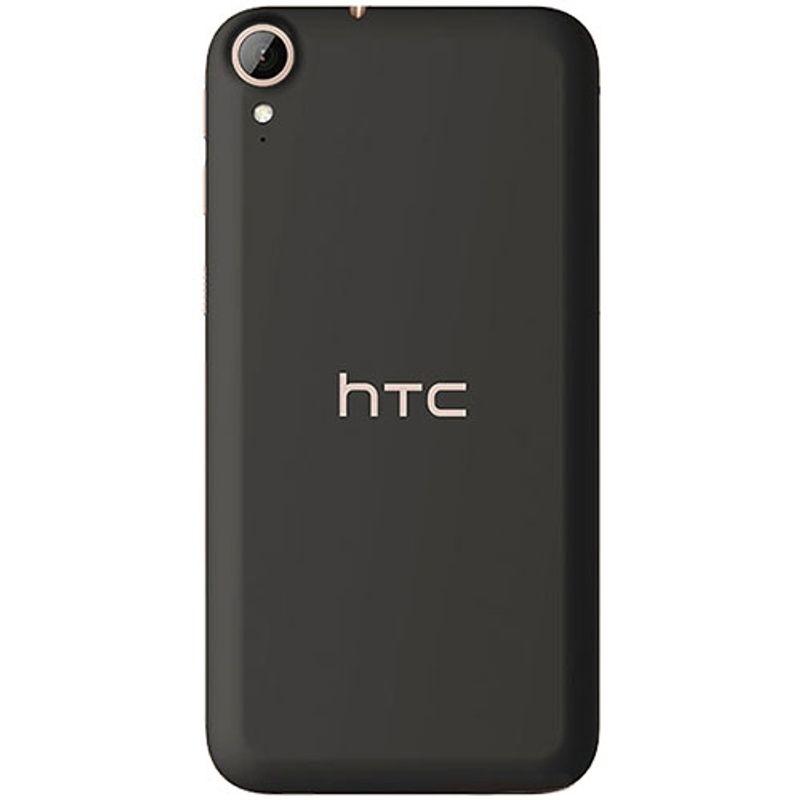 htc-desire-830-dual-sim-32gb-lte-4g-negru--54590-1-678