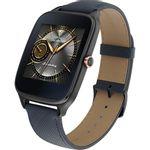 asus-smartwatch-zenwatch-2-carcasa-otel-inoxidabil-negru---curea-albastra-54640-1-645