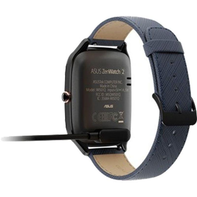 asus-smartwatch-zenwatch-2-carcasa-otel-inoxidabil-negru---curea-albastra-54640-2-586