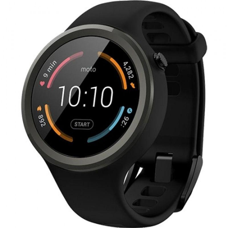 motorola-smartwatch-moto-360-45mm-2nd-gen-sport-silicon-negru-009-54659-573