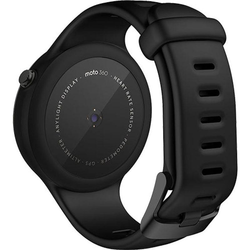 motorola-smartwatch-moto-360-45mm-2nd-gen-sport-silicon-negru-009-54659-2-280
