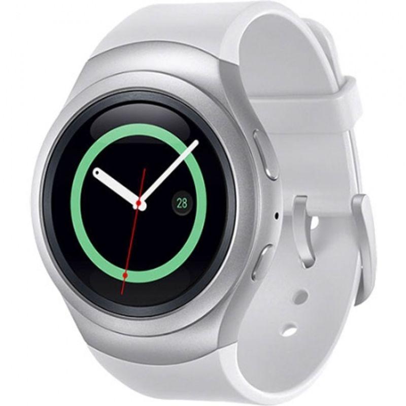 samsung-smartwatch-gear-s2-argintiu-r720s--54660-844