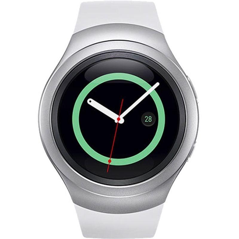 samsung-smartwatch-gear-s2-argintiu-r720s--54660-1-205