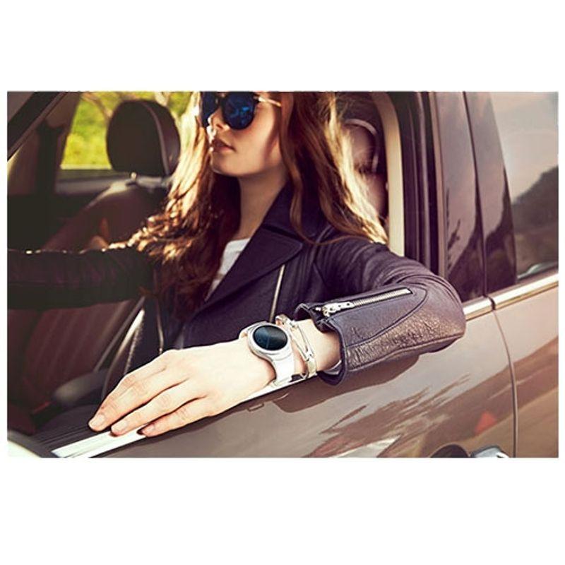 samsung-smartwatch-gear-s2-argintiu-r720s--54660-3-274
