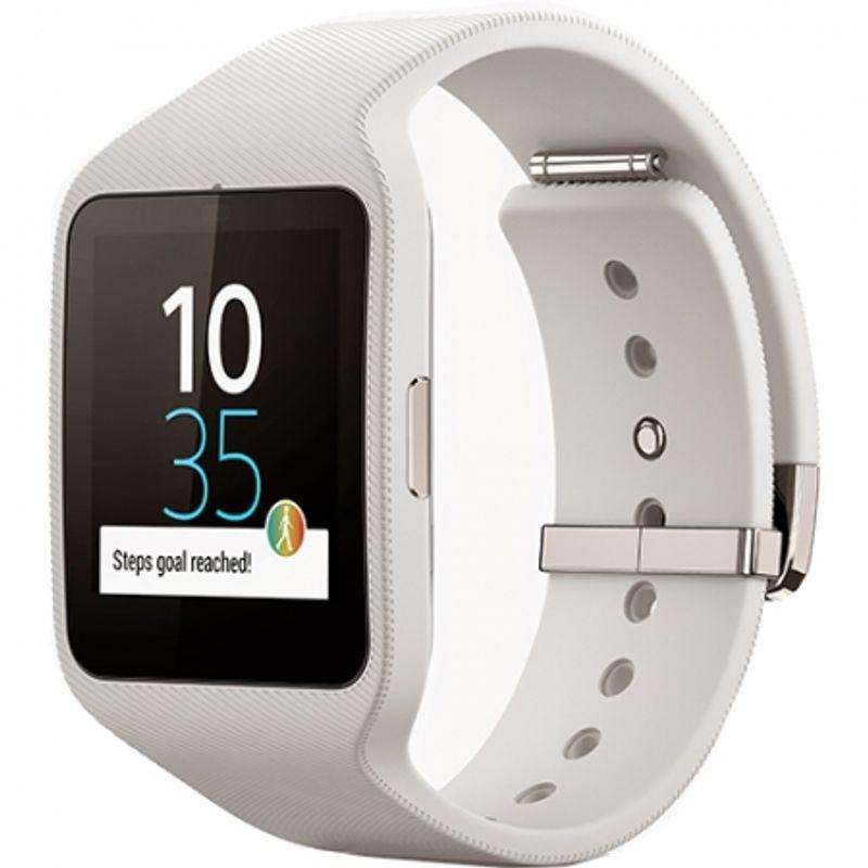 sony-smartwatch-3-swr50-classic-sport-alb-54665-426