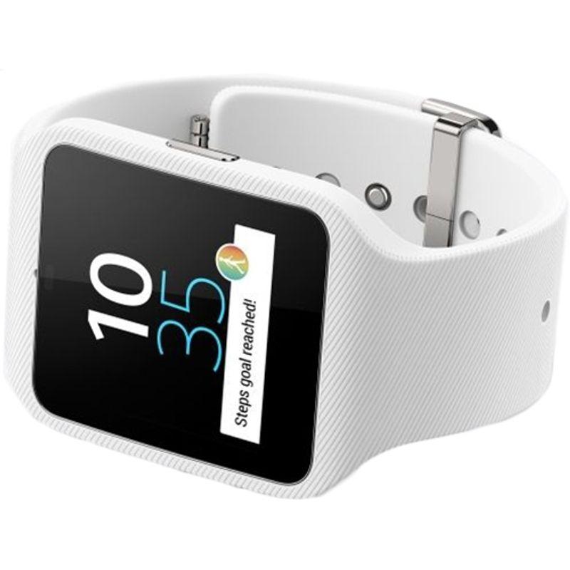 sony-smartwatch-3-swr50-classic-sport-alb-54665-1-52