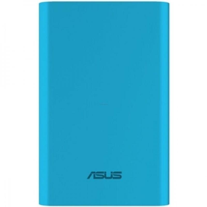 asus-zenpower-incarcator-portabil-universal--10050-mah--albastru-54829-747