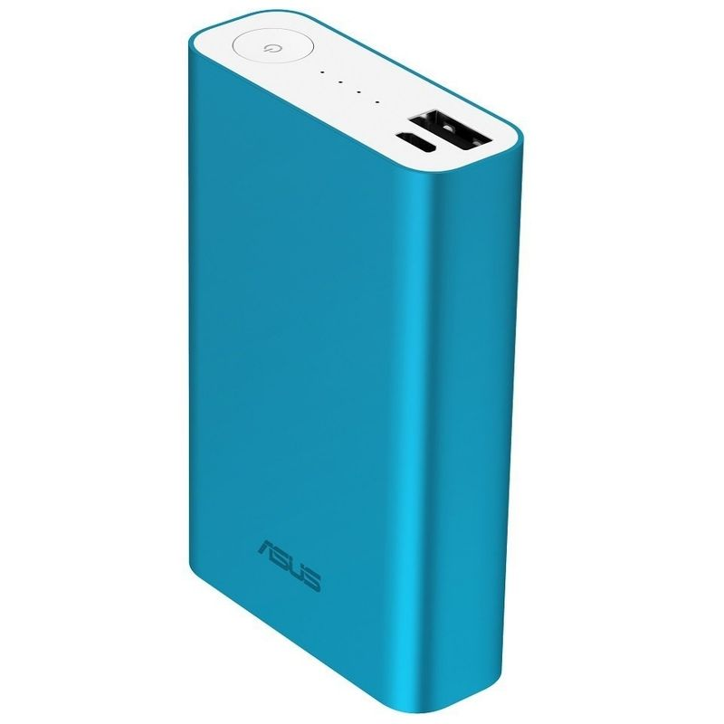 asus-zenpower-incarcator-portabil-universal--10050-mah--albastru-54829-1-722