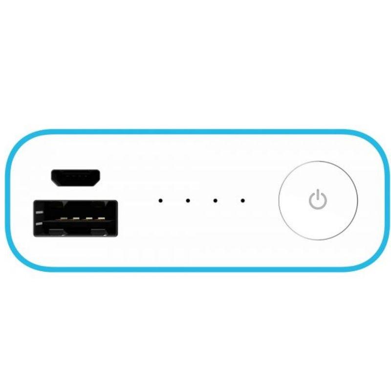 asus-zenpower-incarcator-portabil-universal--10050-mah--albastru-54829-3-185