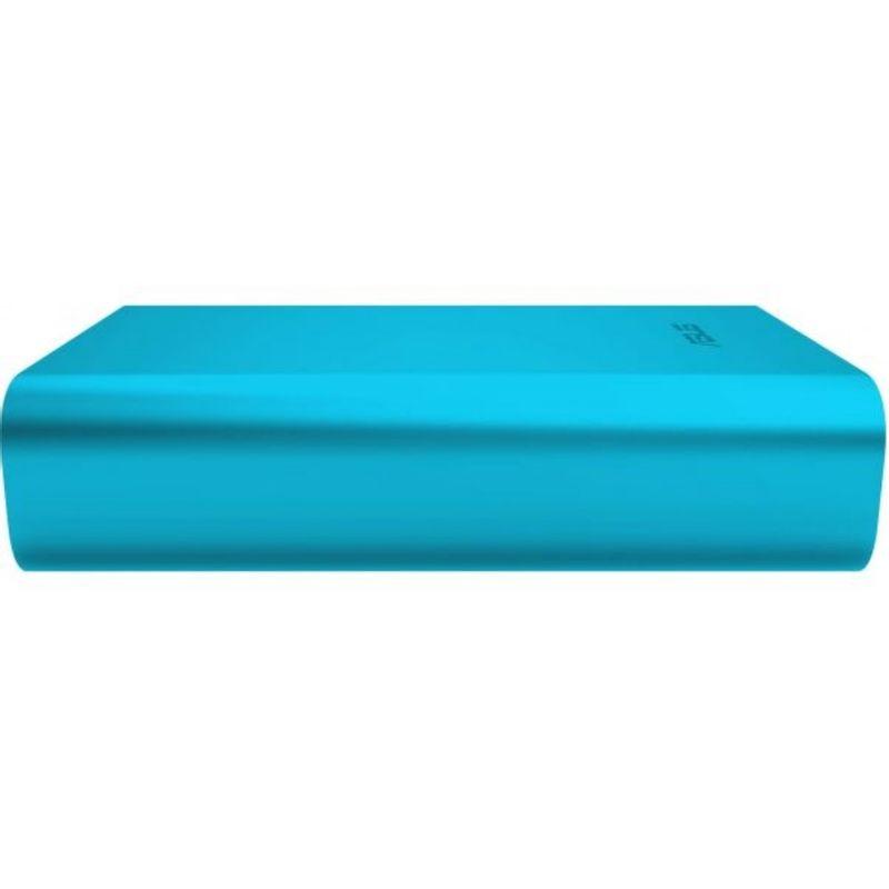 asus-zenpower-incarcator-portabil-universal--10050-mah--albastru-54829-4-939