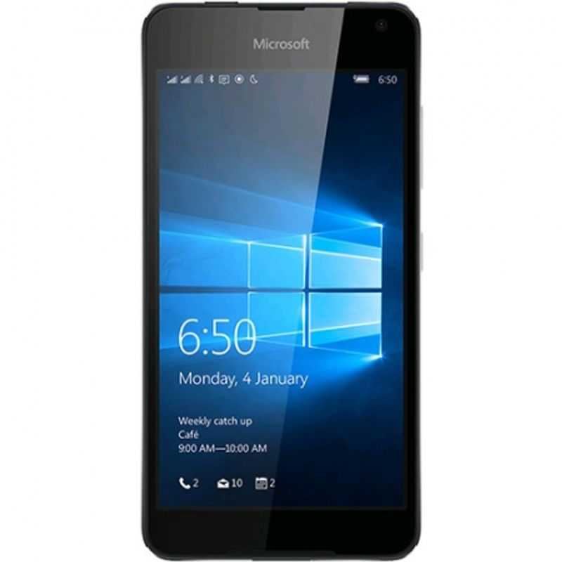 microsoft-lumia-650-5---quad-core--dual-sim--16gb--1gb-ram--lte--4g-negru-54841-144