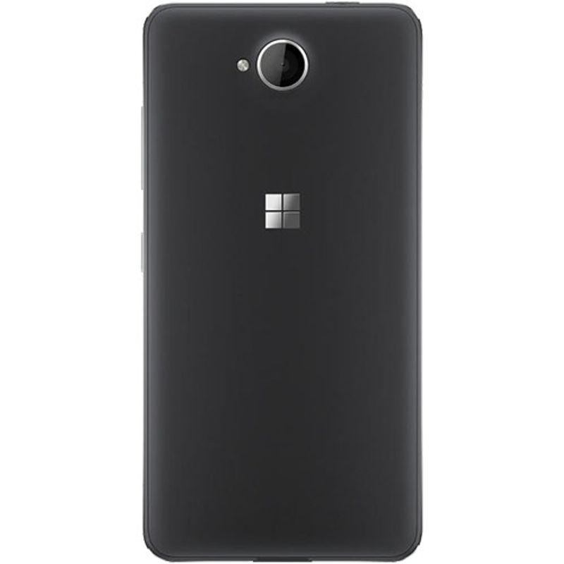 microsoft-lumia-650-5---quad-core--dual-sim--16gb--1gb-ram--lte--4g-negru-54841-2-472