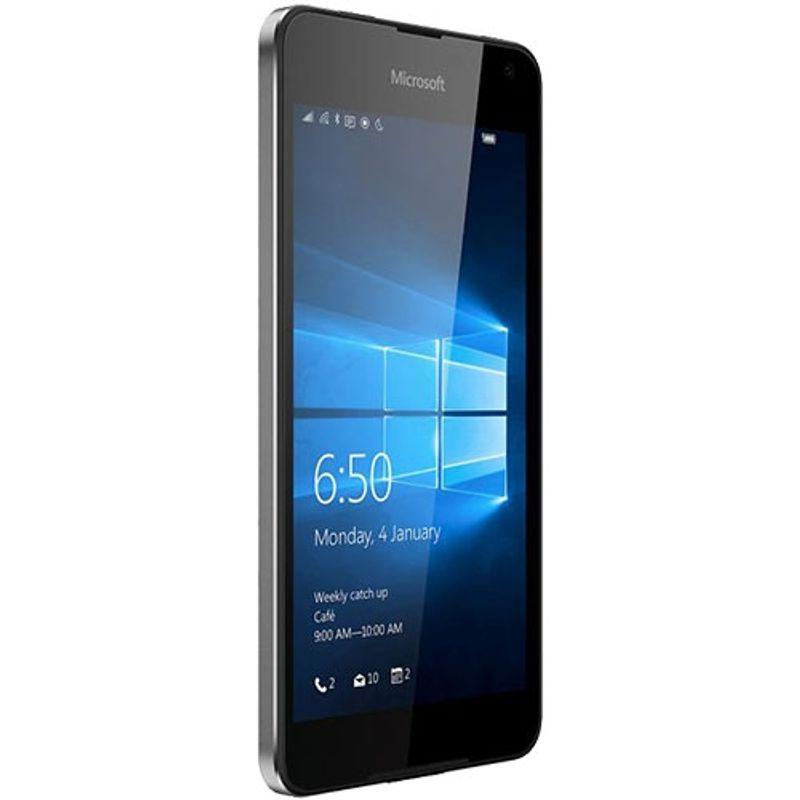 microsoft-lumia-650-5---quad-core--dual-sim--16gb--1gb-ram--lte--4g-negru-54841-1-487