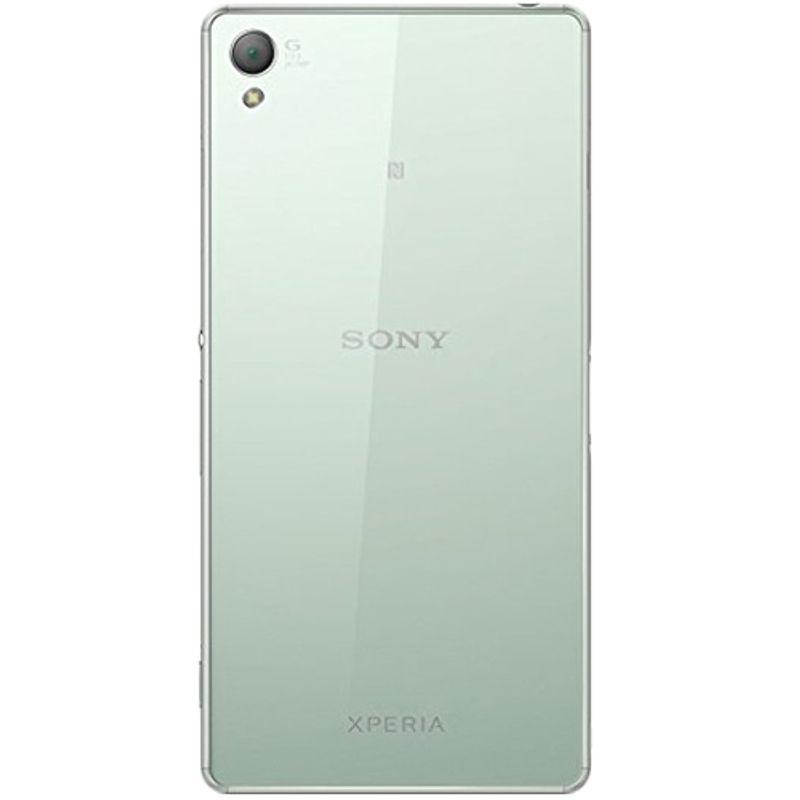 sony-xperia-z3--5-2-----full-hd--octa-core--20-7mp--32gb--3gb-ram-verde-54843-1-610